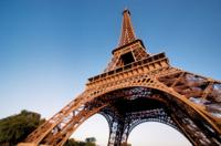 Paris Express City Tour Photos