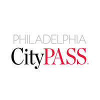 Philadelphia CityPass Photos