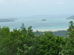 Phuket Half-Day Safari Tour Photos