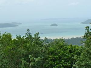 Phuket Half-Day Safari Tour Photos