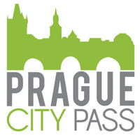 Prague City Pass Photos