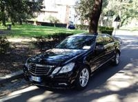 Private Arrival Transfer: Rome Hotels or Fiumicino Airport to Umbria Hotels Photos