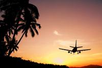 Private Arrival Transfer: Rome Ciampino Airport to Hotel Photos