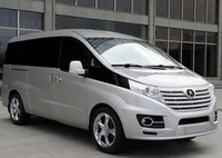 Private Arrival Transfer: Yichang Sanxia Airport to Hotel  Photos
