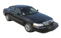 Private Arrival Transfer: Miami Airport to Hotel Photos