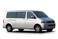 Private Arrival Transfer: Nice Airport to Hotel Photos