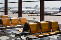 Private Departure Transfer: Moscow Hotels to Airports  Photos