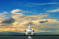 Private Departure Transfer: Hotel to Guangzhou Baiyun International Airport Photos