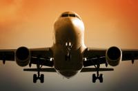 Private Departure Transfer: Manila Hotel to Ninoy Aquino International Airport  Photos