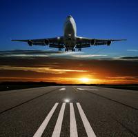 Private Departure Transfer: Hotel to Kolkata Airport  Photos