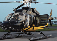 Private Helicopter Transfer from Lower Manhattan to New York Airports Photos
