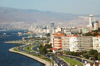 Private Izmir City Sightseeing Tour Photos