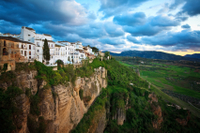 Private Ronda Day Trip from Malaga Photos
