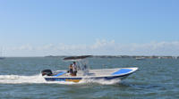 Private Tour: Self-Driven or Chartered Powerboat Tour on Miami's Coconut Grove Photos