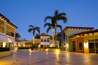 Private Tour: Aventura Mall and Sawgrass Mills Transport from Fort Lauderdale Photos