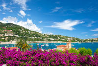 Private Tour: French Riviera in One Day from Monaco Photos