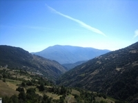 Private Tour: Las Alpujarras Day Trip from Granada Photos