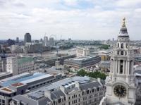 Private Tour: London Walking Tour Photos