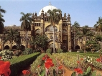 Private Tour: 5-Day Mumbai to Delhi including Aurangabad Photos