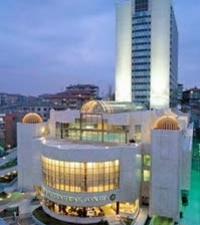 Private Tour: Ankara Sightseeing