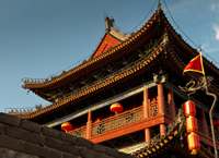 Private Tour: Best of Xi'an Day Trip with Round-trip Flight from Guangzhou Photos