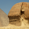 Private Tour: Cairo Day Trip from Sharm el Sheikh