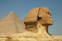 Private Tour: Cairo Day Trip from Sharm el Sheikh Photos
