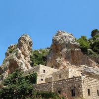 Private Tour: Cedars of Lebanon, Kozhaya and Besharreh Day Trip from Beirut Photos