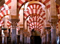 Private Tour: Cordoba Day Trip from Granada Photos