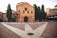 Private Tour: Ecclesiastical Heritage of Bologna Photos
