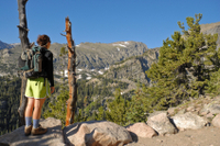 Private Tour: Front Range Hike with Transport from Denver  Photos