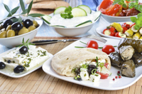 Private Tour: Greek Cooking Class in Crete Photos