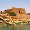 Private Tour: Kalabsha Temple on Lake Nasser