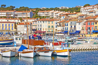 Private Tour: Marseille and Cassis Day Trip Photos