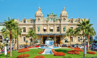 Private Tour: Monaco and Eze Half-Day Sightseeing Tour Photos