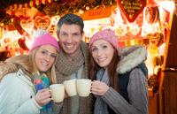 Private Tour: Salzburg Christmas Markets Photos