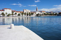 Private Tour: Split Day Trip from Dubrovnik Photos