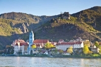 Private Tour: Wachau Valley Tour and Wine Tastings from Vienna Photos