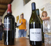 Private Tour: Yarra Valley Wineries and Wine Tasting Tour Photos