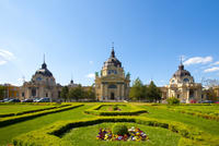 Private Walking Tour: Budapest City Highlights Photos