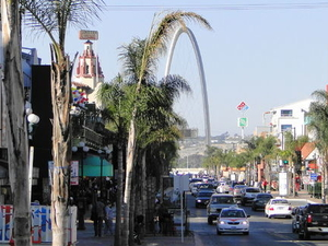 Tijuana Sightseeing Tour from San Diego Photos