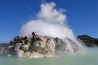 Reykjavik Shore Excursion: Blue Lagoon Spa with Round-trip Transport Photos
