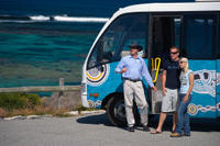 Rottnest Island Tour from Perth or Fremantle Photos
