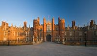 Royal Palaces Pass:  Kensington Palace, Hampton Court and Tower of London Photos