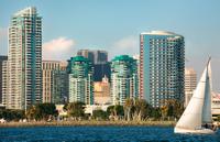 San Diego and Tijuana Combo Tour with Optional Harbor Cruise Photos