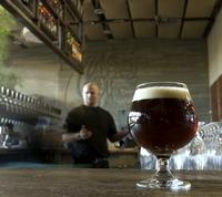 San Diego Brewery Tours Photos