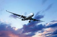 Santiago Transfer: Santiago Airport to Valparaiso Cruise Port Photos