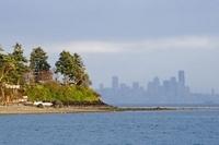 Seattle Shore Excursion: Small-Group Bainbridge Island Tour Photos