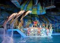 SeaWorld® San Antonio Photos