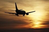 Shared Round-Trip Transfer: Eduardo Gomes International Airport Photos